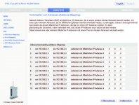port-weiterleitung-arcor-box-801.jpg
