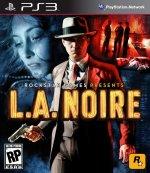 L.A. Noire - Cover.jpg