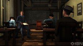 L.A. Noire - Screen2.jpg