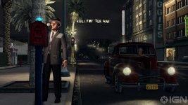 L.A. Noire - Screen3.jpg