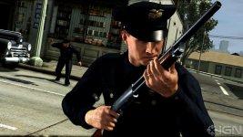 L.A. Noire - Screen4.jpg