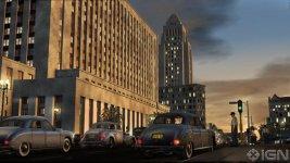 L.A. Noire - Screen5.jpg