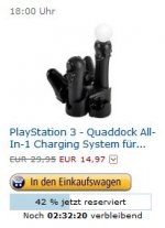 PS3 Zubehör.JPG