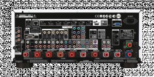 TX-NR809__S__Rear_R640x320.png