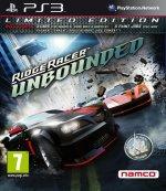 ridge_racer_unbounded_cover.jpg