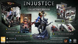 injustice_ps3_collector_beauty_shot_uk.jpg