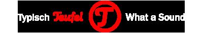 24339_tfl-header-logo-de.png