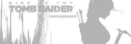 trophaeenguideheader800.jpg