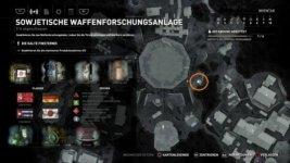 Enthüllung der Wahrheit Map 600.jpg