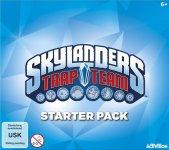 Skylanders_Nintendo_3DS.jpg