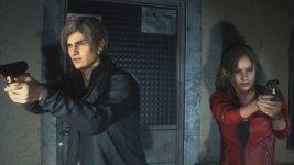 1 Leon und Claire.jpg