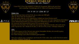 ENERGY STARS GF SPIELERSUCHE 7.04.21.png