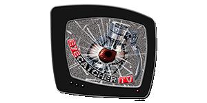 EyecatcherTV--logoliga.png
