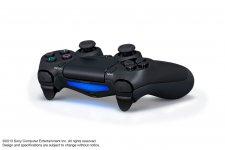 Dualshock 4 (4).jpg