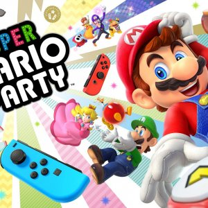 H2x1 NSwitch SuperMarioParty image1600w